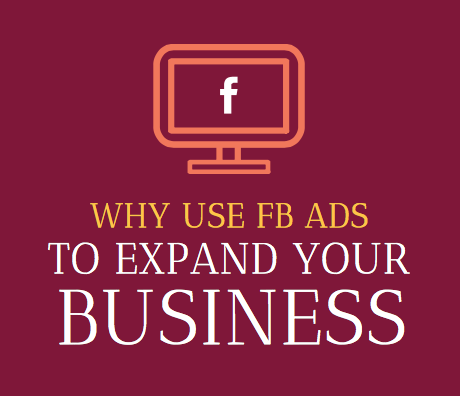 Why Facebook Ads are Worth Your Time